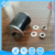 Rubber Parts Floor Type Custom Rubber Vibration Air Conditioner Damper