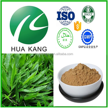 Organic bamboo silica,aladdin bamboo vinegar extract powder,bamboo stem extract powder