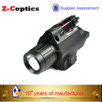 2017 sighting telescope Hunting Gun Accessories gunsight military standard for gun