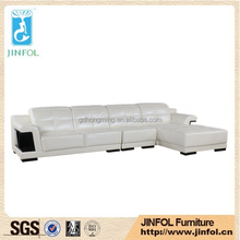 White Sofa Covers Slipcovers For L Shaped ,Leather Queen Size Sofa Beds For Sale
