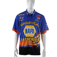 sublimation custom made motorcycle racing suits