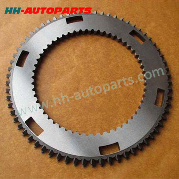 Ring Gear for MB G85 Gearbox Transmission Spare Parts 970 262 2434 9702622434