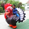 /product-detail/popular-sale-different-color-inflatable-turkey-costume-lovely-mascot-animal-costume-for-party-event-62043893526.html