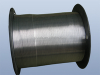 Designer new products iron chrome aluminum heating wire