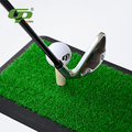 Portable golf swing trainer/golf swing products/swing golf