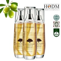 Customize Private Label Pure Argan Oil OTTO KEUNIS