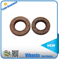 Cheap TG Oil Seals,NBR Oil Seals with Superior Quality