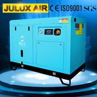Best quality China supplier hanbell screw compressor chillers