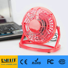Mini powerful fan Usb Creative Laptop Cooler factory outlet