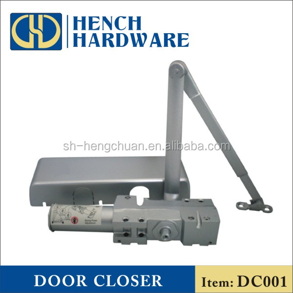 Wholesale Remote Control Door Closer Types