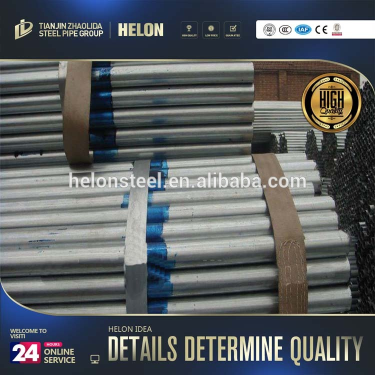 online shop china equipments producing galvanized pipe trading
