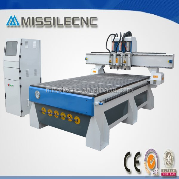 Woodworking making machines tools and equipment
