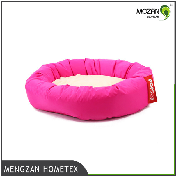 Popular Pet Ped Wholesale Dog Bed