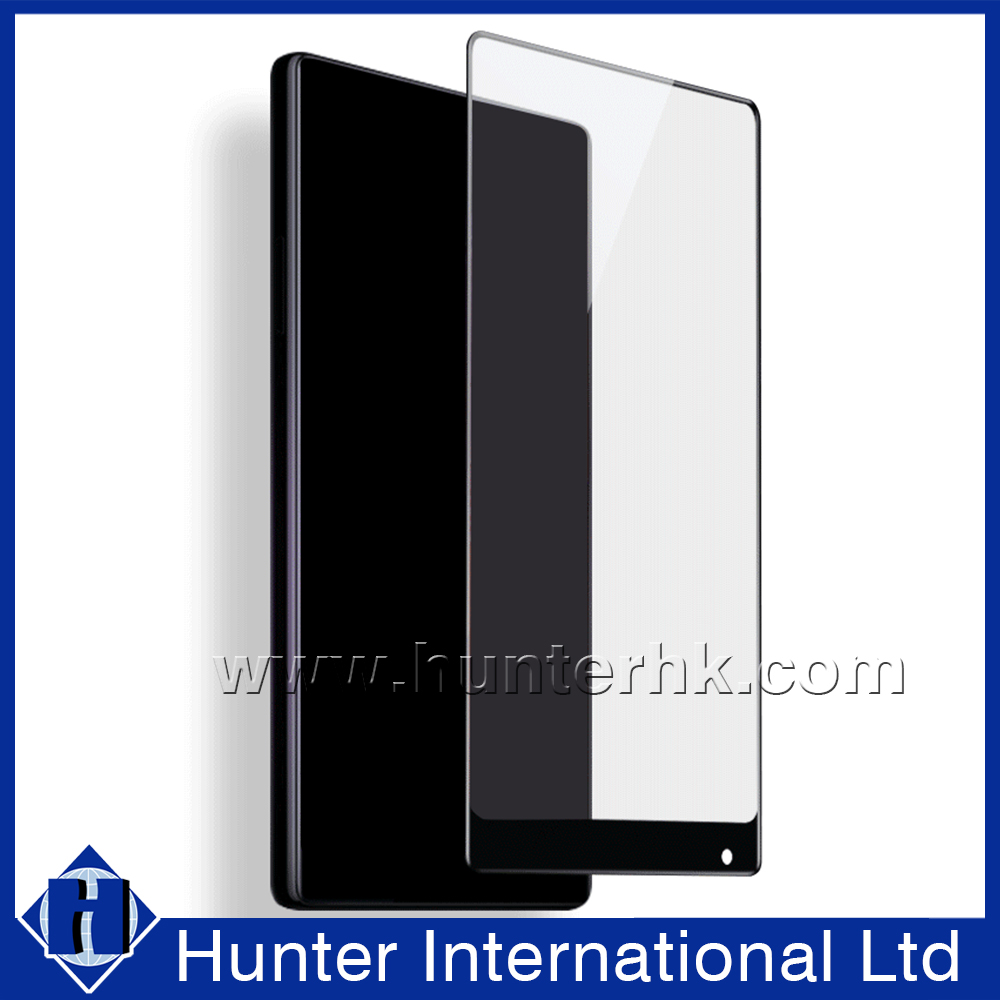 Factory Price Tempered Glass For Sony Xperia Z1 Mini