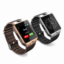 Dz09 smart watch suppliers and manufacturers