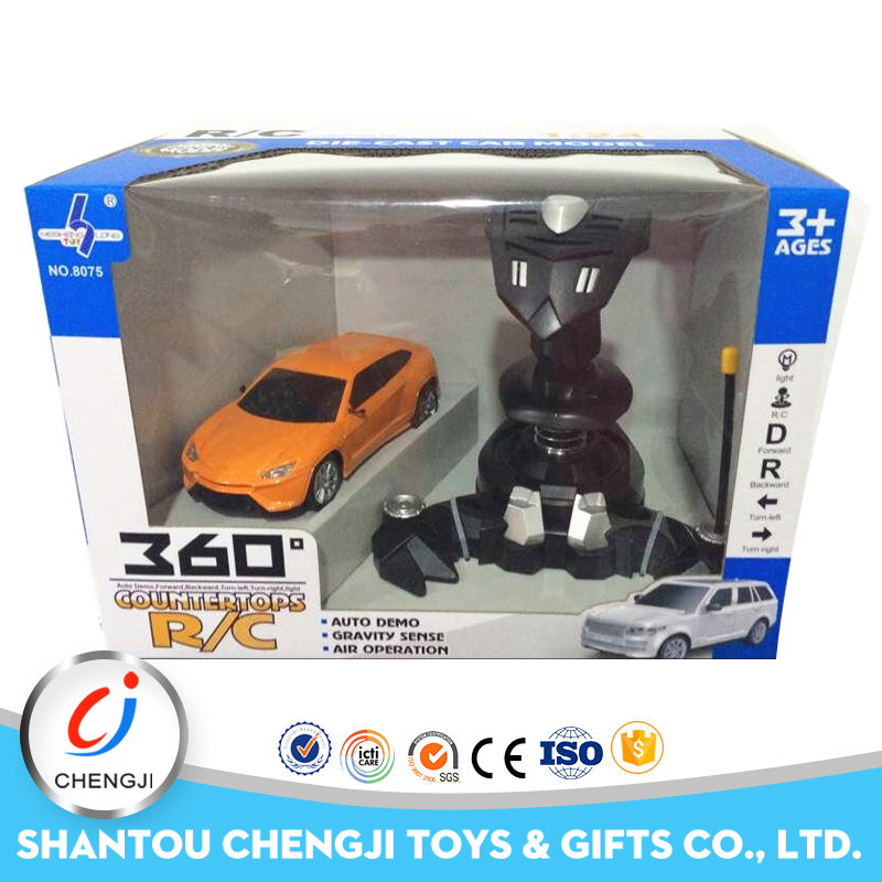 Hot sale unique design latest rc toys small diecast model car with low price