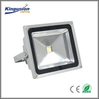 Energy Saving Waterproof 100w Led Flood