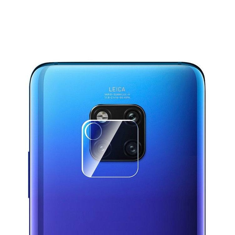 Back Camera Lens Protective Transparent Tempered Glass Protector Film For Huawei mate 20 mate 20 lite mate 20 <strong>pro</strong> P20