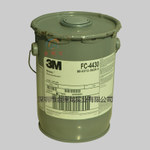 Chemicals FC-4430 of the surface active agent