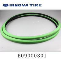 Innova 700*23C Road Bike Tire