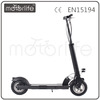 MOTORLIFE/OEM brand new 36v 350w 10 inch smart balance electric scooter, two wheels sccoter