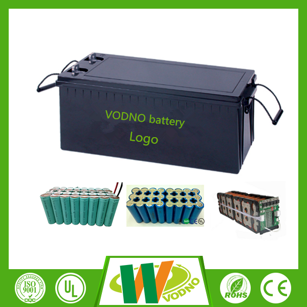 Low price li-ion battery pack 12v 75ah, 12v lithium ion battery