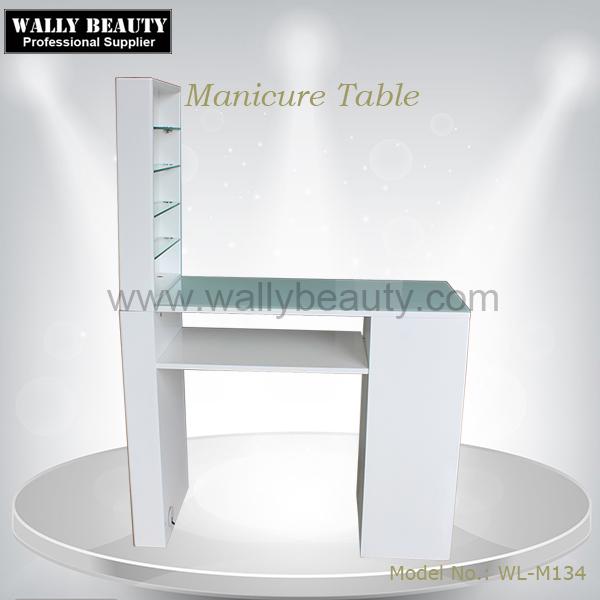 Wholesale Manicure Tables Online Buy Best Manicure