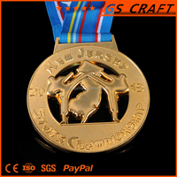 Wonderful cheap lovely commemrate chocolate medals