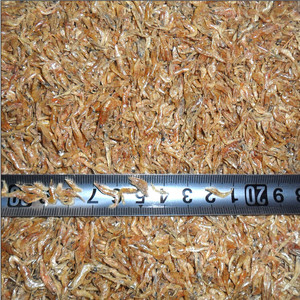 High Quality Dried Baby Shrimp , Seafood Shrimp