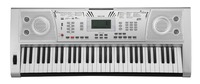 save voice electronic keyboard controller