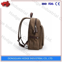 Hot selling multifunctional business laptop backpack cheap backpack
