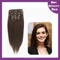 2015 New Fashion Hair Extension In