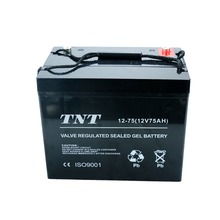Leading exporter lead acid car dry starting battery plant DIN100