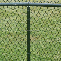 Chain Link Fences/Dog kennels, dog runs barriers