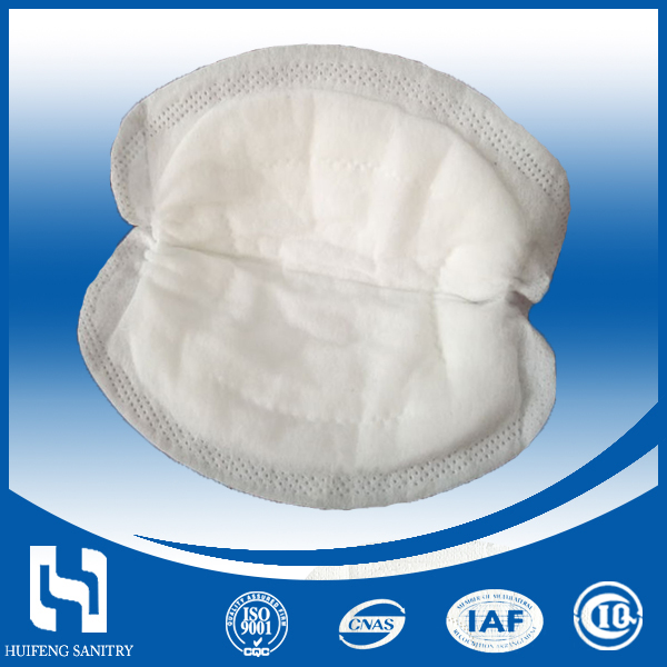 wholesale baby diaper china for disposable baby diapers