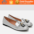 online shiny leader shoes women
