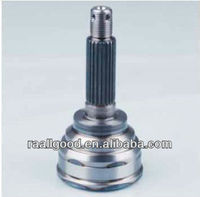 cv joint for SUZUKI SK-026 manufacturer