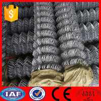 Wholesale Newest Cheap New Product Pvc