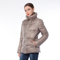 Widely Used Women Fur Coat 2012