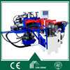 combination woodworking machines for sale, woodworking tenoner machine