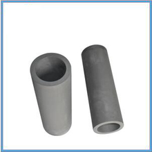 High Purity and Density Graphite Dies for Big Size Brass and Copper Bar