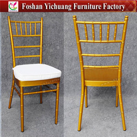 YC-A21-25 Used Chiavari Chair for Sale