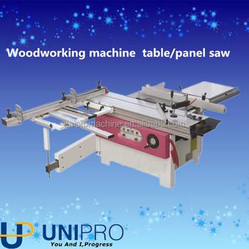 Woodworking Machinery Parts With Unique Minimalist   egorlin.com