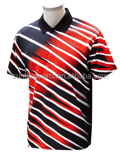 slim fit polos brand men shirts gold supplier