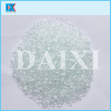 Decorative Various Size Water Filtration Glass Sand