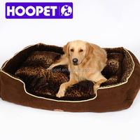 china dog pet bed luxury dog beds