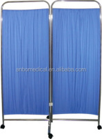 Medical Curtain Screen Hospital Curtain Room Divider