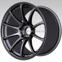 High quality low prices car alloy wheel rims 19 inch