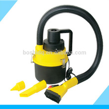Good quality wet and dry car vacuum cleaner Factory made strictly checked