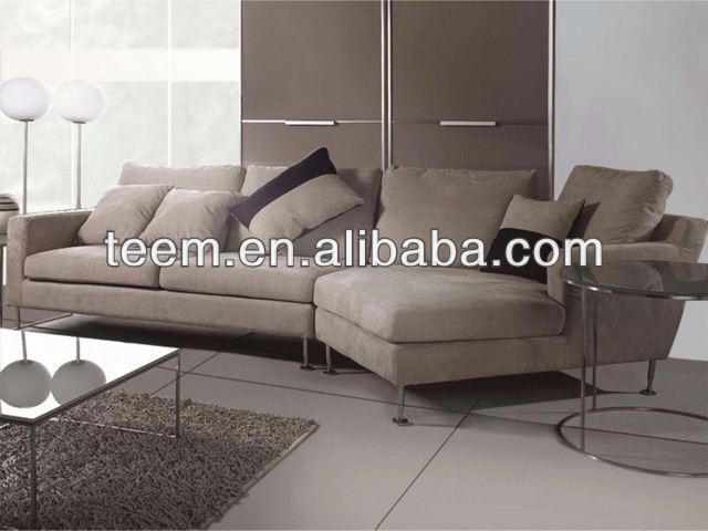 Divany Living Room Furniture Indian Seating Sofa D 6